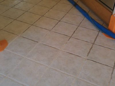 tiles and grout cleaning temecula