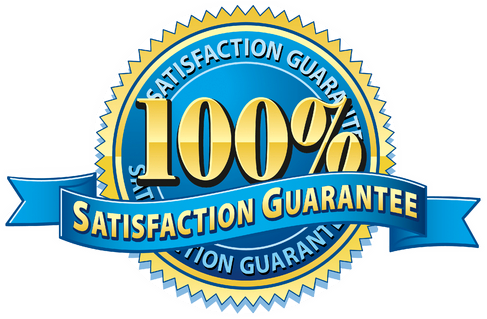guarantee services