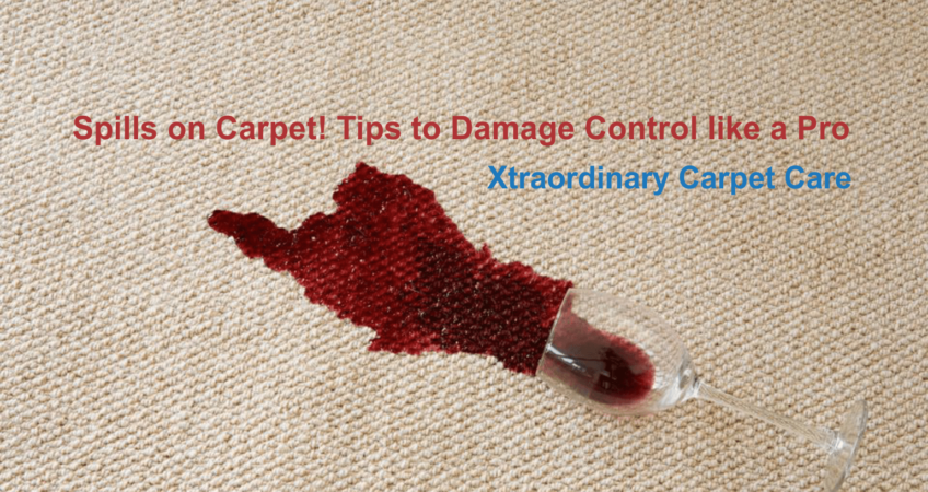 carpet cleaning temecula