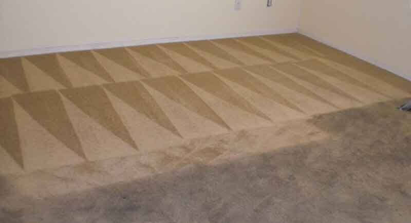 carpet cleaning wildomar