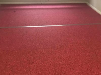 carpet cleaning prices temecula