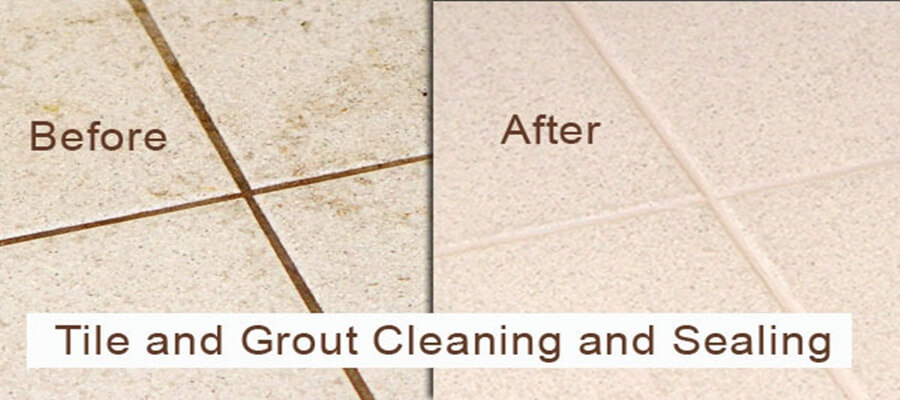 tiles grout cleaning Temecula