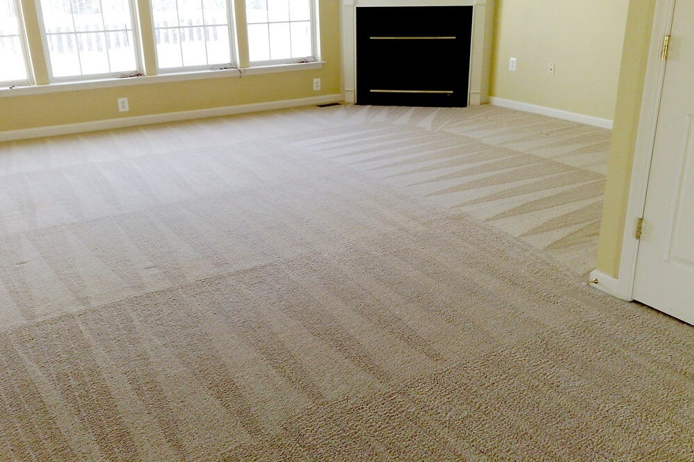 professional carpet cleaners temecula