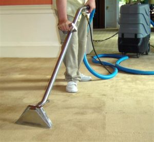 best carpet cleaners Temecula